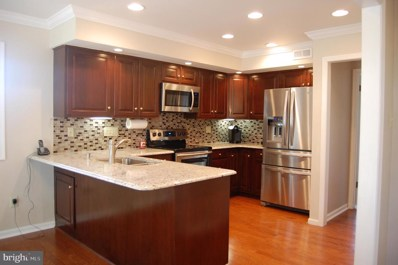 555 Franklin Way, West Chester, PA 19380 - #: PACT484318