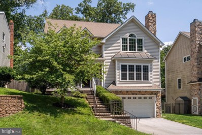 63 Eastwood Road, Berwyn, PA 19312 - #: PACT484392