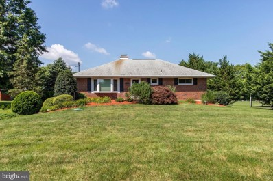 1129 Laurelwood Road, Pottstown, PA 19465 - #: PACT484498