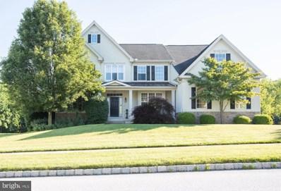1320 Treeline, Romansville, PA 19320 - #: PACT484518