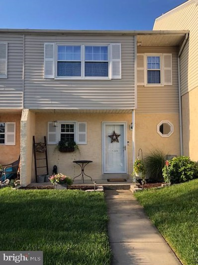 324 Carlyn Court, Downingtown, PA 19335 - #: PACT484544