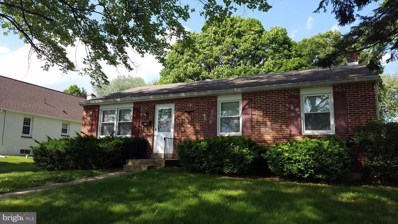 23 Wilson Avenue, West Chester, PA 19382 - MLS#: PACT484616