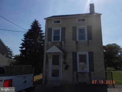 226 Green Street, Phoenixville, PA 19460 - #: PACT484868