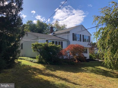 1406 S Ship Road, West Chester, PA 19380 - MLS#: PACT485020