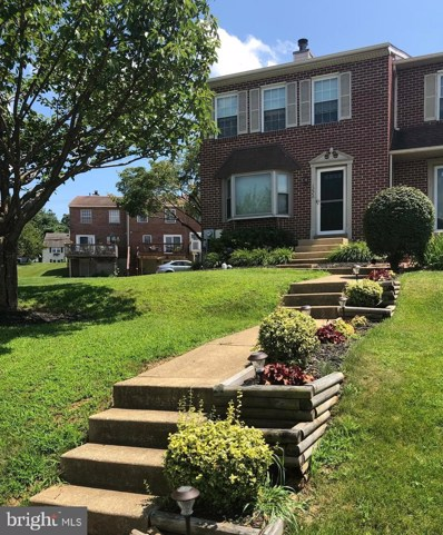 1226 Longford Road, West Chester, PA 19380 - #: PACT485082