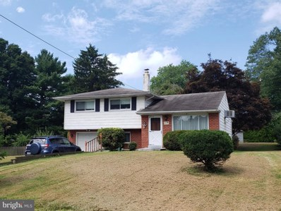 1262 Grove Road, West Chester, PA 19380 - #: PACT485146