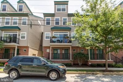 312 Jefferson Avenue UNIT 19, Downingtown, PA 19335 - #: PACT485214