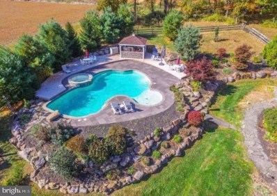 171 S Bridge Road, West Chester, PA 19382 - #: PACT485252