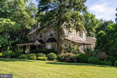 3 S Concord Road, West Chester, PA 19382 - MLS#: PACT485260