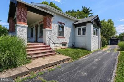 105 Bondsville Road, Downingtown, PA 19335 - #: PACT485266