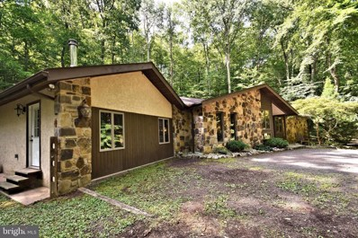 1834 Sawmill Road, Spring City, PA 19475 - #: PACT485484