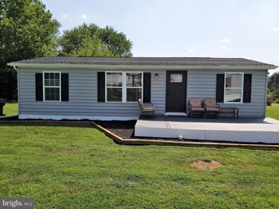 13 Echo Valley Drive, Oxford, PA 19363 - #: PACT485536