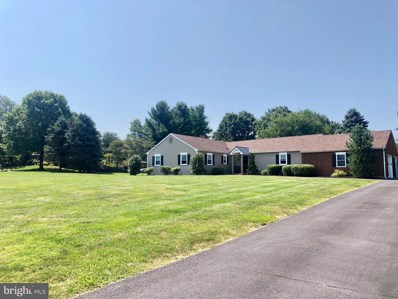 6 Pickwick Lane, Malvern, PA 19355 - #: PACT485556