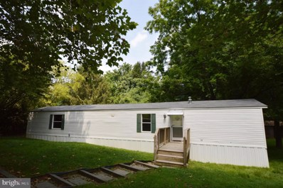 170 Paschall Mill Road, West Grove, PA 19390 - #: PACT485578