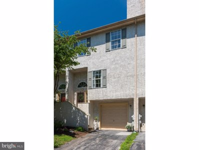 129 Whispering Oaks Drive UNIT 2106, West Chester, PA 19382 - MLS#: PACT485628