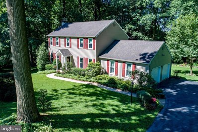 702 Great Oak Lane, Kennett Square, PA 19348 - #: PACT485648