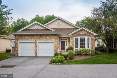 1508 Ulster Way, West Chester, PA 19380 - #: PACT485764