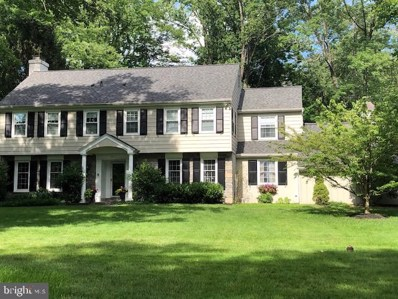 211 S Fairfield Road, Devon, PA 19333 - #: PACT485766