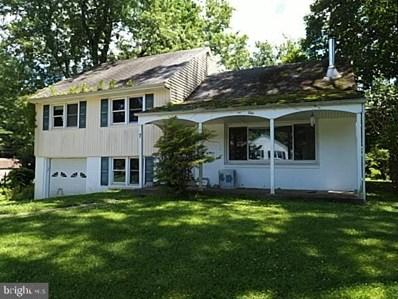 7 Queens Avenue, Malvern, PA 19355 - MLS#: PACT485780
