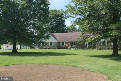 38 Riverview Road, Pottstown, PA 19465 - #: PACT485834