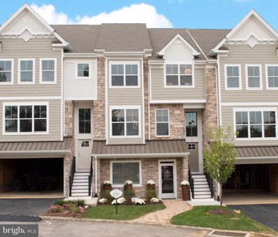 6 New Countryside Drive, West Chester, PA 19382 - MLS#: PACT485842