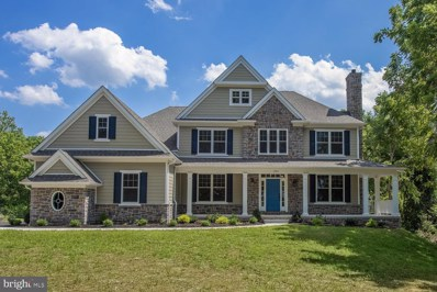 1662 E Boot Road, West Chester, PA 19380 - #: PACT485844