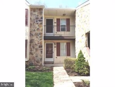 138 Valley Stream Circle, Chesterbrook, PA 19087 - #: PACT485948