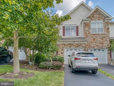245 Birchwood Drive, West Chester, PA 19380 - #: PACT485966