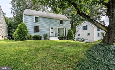 55 Eastwood Road, Berwyn, PA 19312 - #: PACT485974