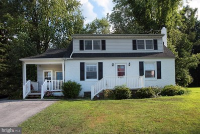 730 Pughtown Road, Spring City, PA 19475 - #: PACT485998