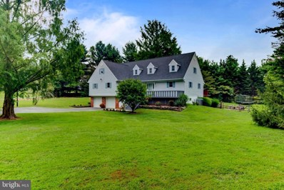 415 Manor Drive, Kennett Square, PA 19348 - #: PACT486046