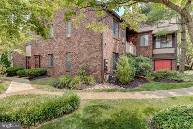 1604 Mountain View Drive, Chesterbrook, PA 19087 - #: PACT486060