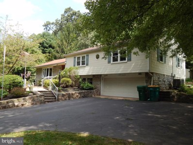 1419 Timberline Drive, Pottstown, PA 19465 - #: PACT486156
