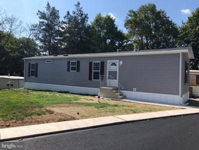 28 Terrace Drive, Phoenixville, PA 19460 - MLS#: PACT486304