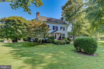 111 W Hillendale Road, Kennett Square, PA 19348 - #: PACT486340