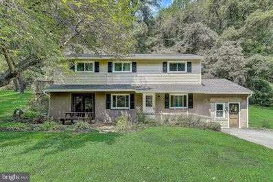 1225 Hall Road, West Chester, PA 19380 - #: PACT486376