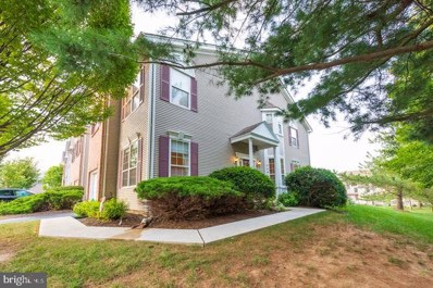 126 Lydia Lane, West Chester, PA 19382 - #: PACT486454