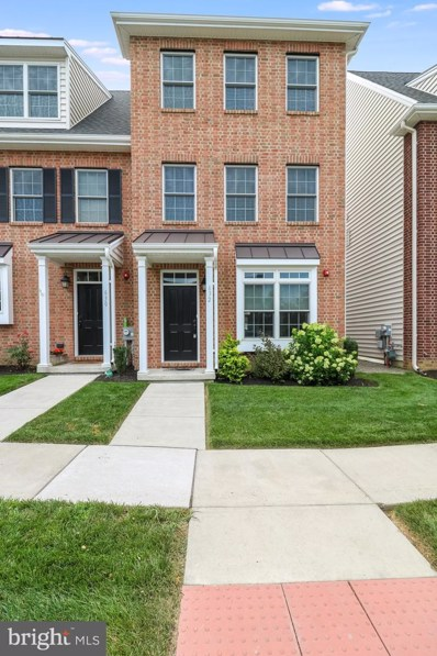 632 D Street, Kennett Square, PA 19348 - #: PACT486456