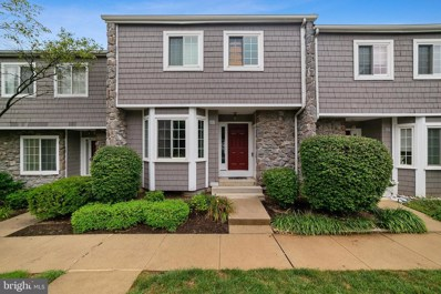 53 Constitution Court, Chesterbrook, PA 19087 - #: PACT486476