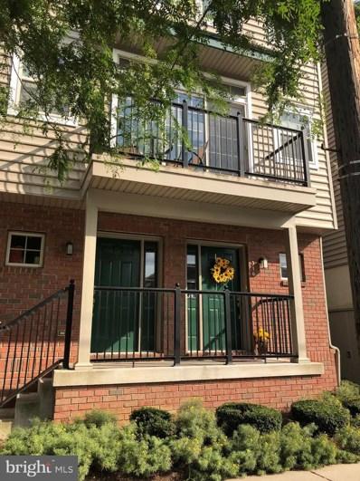 316 Jefferson Avenue UNIT 21, Downingtown, PA 19335 - #: PACT486572
