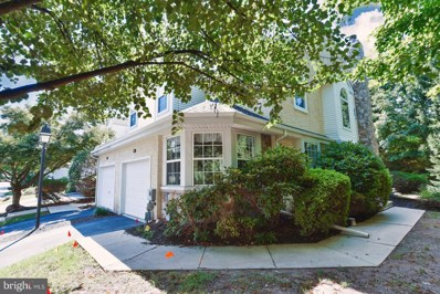 806 Coventry Pointe Lane, Pottstown, PA 19465 - #: PACT486594
