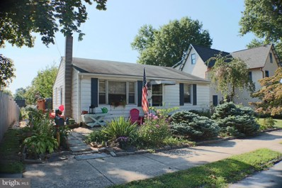 422 Walnut Street, Spring City, PA 19475 - #: PACT486606