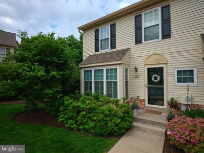 440 Hartford Square, West Chester, PA 19380 - #: PACT486622