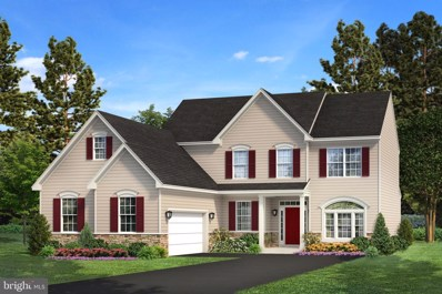 15 Bentley Dr, Oxford, PA 19363 - #: PACT486662