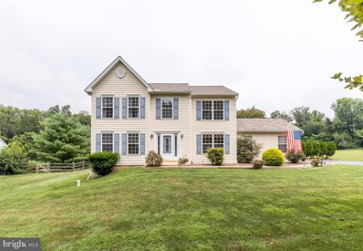 200 Caitlin Court, Honey Brook, PA 19344 - #: PACT486664