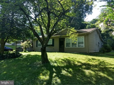8 Chartwell Road, West Grove, PA 19390 - #: PACT486688