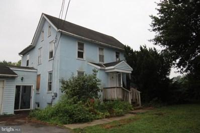 9166 Gap Newport Pike, Avondale, PA 19311 - #: PACT486718
