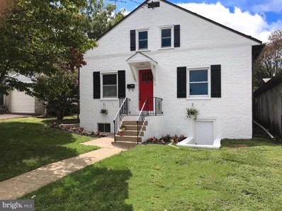 72 Central Avenue, Spring City, PA 19475 - #: PACT486724