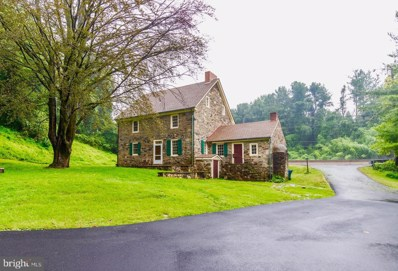 1011 Baltimore Pike, Chadds Ford, PA 19317 - #: PACT486754