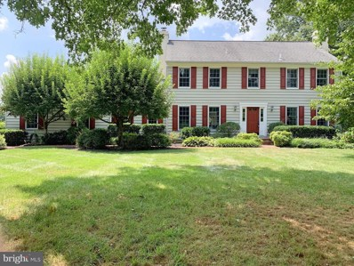1005 Bottom Lane, West Chester, PA 19382 - #: PACT486766